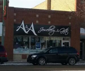 aajewellery-storefront
