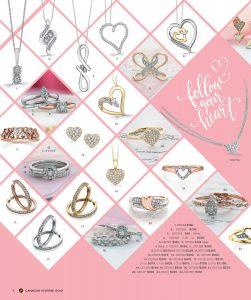 Valentine's Flyer Page 5