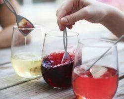 Wine Filters – Goodbye wine headaches!